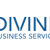 Divine Business Services Inc. profile image