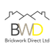 Brickwork Direct LTD logo