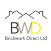 Brickwork Direct LTD profile image