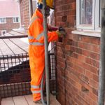 Brickwork Direct LTD profile image.