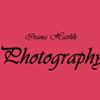 Ivana Havlik Photography profile image