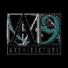 A9 Architecture Ltd