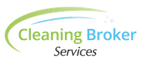 Cleaning Brokers Services profile image