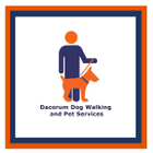 Dacorum Dog Walking & Pet Services logo