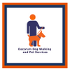 Dacorum Dog Walking & Pet Services profile image
