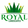 Royal Landscapes profile image