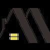 Morf Architecture profile image