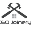 CEO Joinery profile image