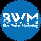 Blue Water Marketing
