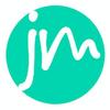 Jellymediauk.com profile image