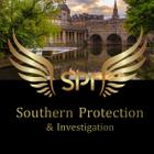 SPI Southern Protection & Investigation