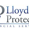 Lloyd Protect Ltd profile image