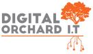 Digital Orchard IT profile image