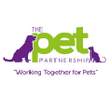 The Pet Partnership Limited profile image