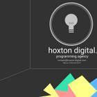 Hoxton Digital Ltd