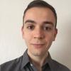 Elvin Web Marketing profile image