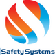 SG Safety Systems LTD logo