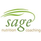 Sage Nutrition Coaching, Inc. logo