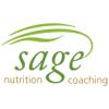 Sage Nutrition Coaching, Inc. profile image