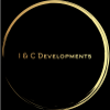 I & C Developments Ltd profile image
