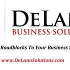 DeLano Business Solutions, LLC logo