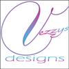 VezzysDesigns, LLC profile image