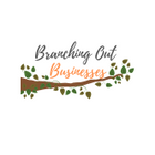 Branching Out Businesses