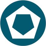 PentArray Inc. profile image.