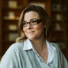 Jackie Schwabe profile image
