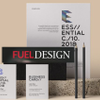 FuelDesign profile image