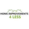 Home Improvements 4 Less Ltd profile image
