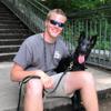 One Dog Obedience Training profile image