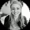 Moxie Coaching profile image