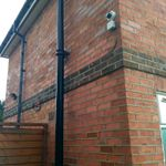 apt property services ltd profile image.