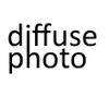 Diffuse Photo profile image