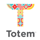 Welcome to Totem Creative