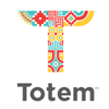 Welcome to Totem Creative profile image