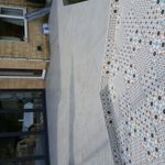 BASILICA CONSTRUCTION LTD profile image.