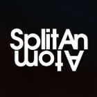 Split An Atom