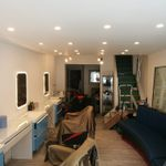 Warwick and York Electrical Services profile image.