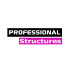 Professional Structures