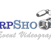 SharpShooters Video Production Company profile image