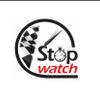 Stopwatch Hospitality profile image