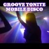 GROOVE TONITE MOBILE DISCO profile image