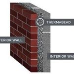 Arrow Insulation - Thermabead Wall Cavity | Lapolla Spray Foam | Insulation Extraction profile image.