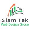Siam Tek Web Design Group profile image