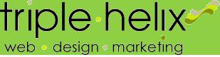 Triple Helix Ltd profile image