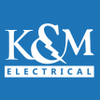 K&M ELECTRICAL profile image