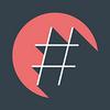 Sharper Ventures Limited profile image