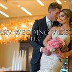 ARV WEDDING VIDEO LLC